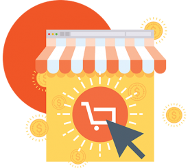 services-ecommerce
